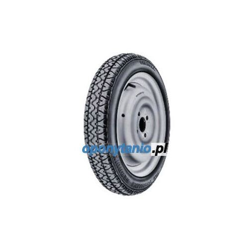 Continental CST17 145/70 R17 107 M