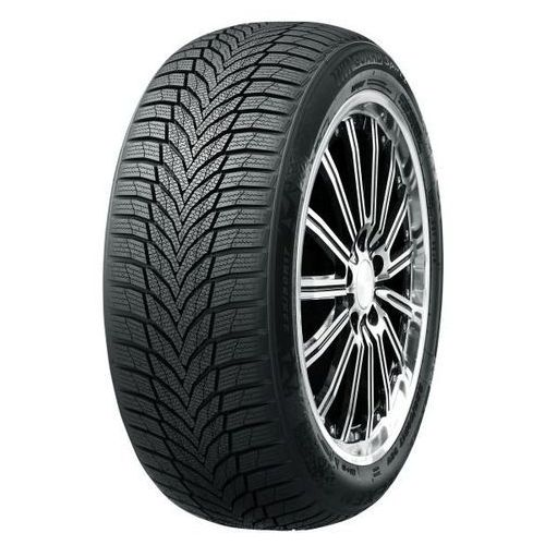 Nexen Winguard Sport 2 215/40 R18 89 V