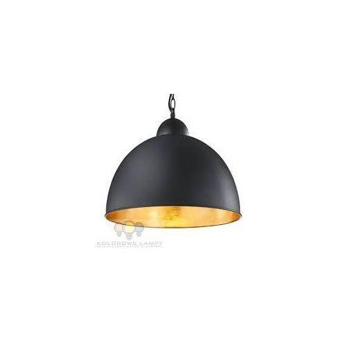 Trio romino lampa wisząca led czarny, 3-punktowe - vintage - obszar wewnętrzny - romino - czas dostawy: od 4-8 dni roboczych (4017807280920)