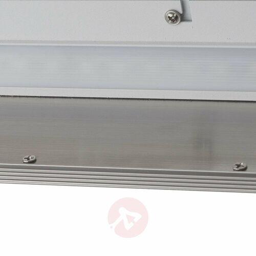ENTRANCE LED 22W Ściemnialna DIMM 3000K Lampa sufitowa Brilliant G97026/21 (4004353359033)