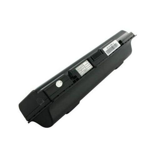Bateria WHITENERGY Bateria Toshiba PA3533 / PA3534 DARMOWY TRANSPORT, DIGITAL-9398