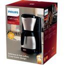 Philips HD 7546 zdjęcie 3