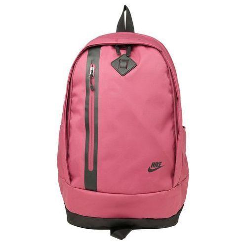 Nike Sportswear CHEYENNE 3.0 SOLID Plecak port/black/black