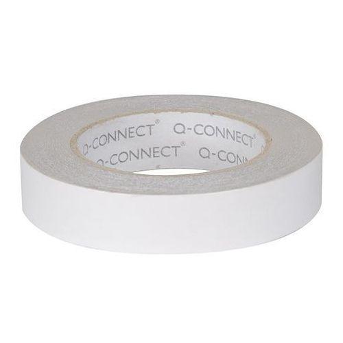 Taśma piankowa Q-CONNECT 12x3m biała KF17476