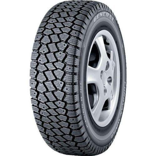 Pirelli Carrier 205/65 R16 107 T
