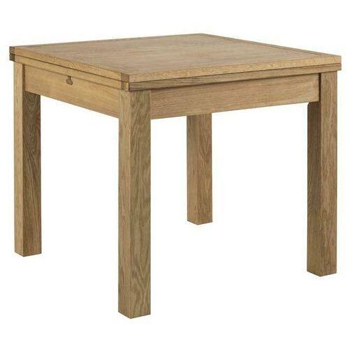 Stół rozkładany Jackson, 0000050444