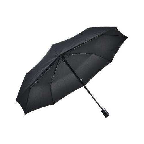 Doppler Mini magic carbonsteel parasol krótki