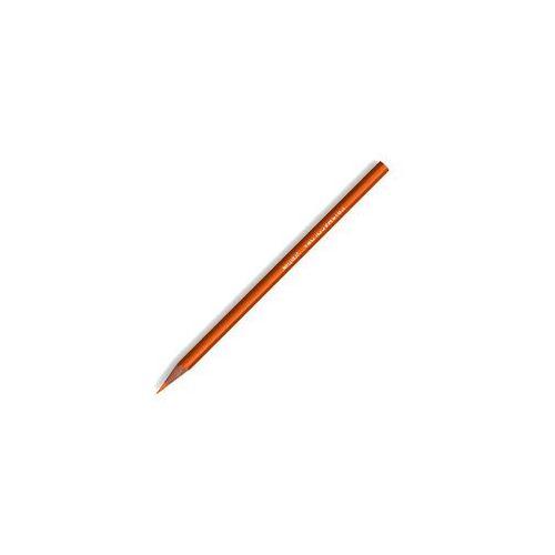 verithin pencil vt7361/2pumpkin orange marki Prismacolor