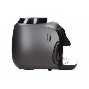 Philips HD 8650