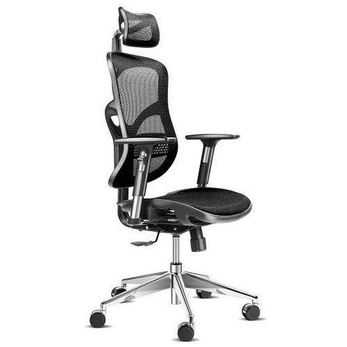 Fotel ergonomiczny Predator PX4