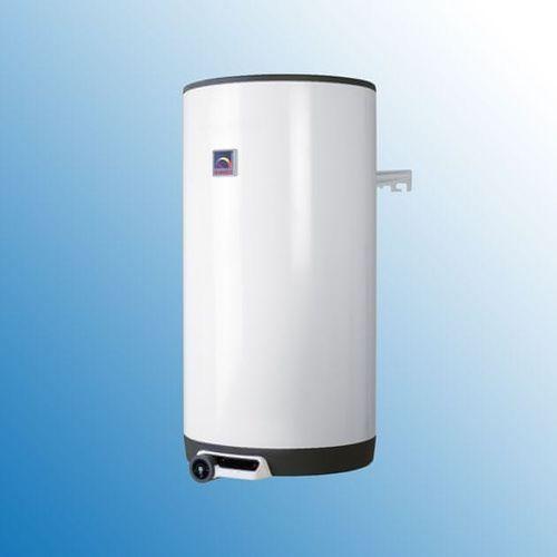 Dražice elektryczny ogrzewacz wody okce 125 (model 2016)