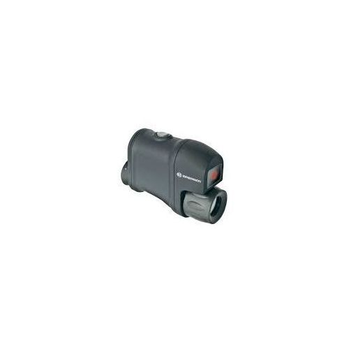 Bresser NightVision 3x20 Digital, 535836
