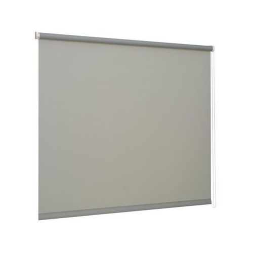 Inspire Roleta okienna regular 140 x 220 cm szara (5904939155549)