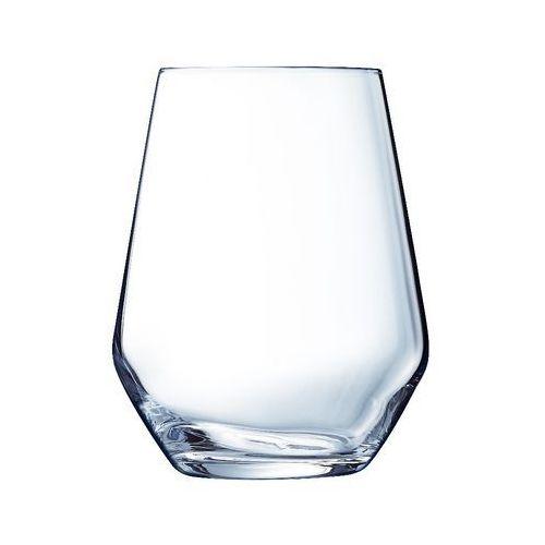 Arcoroc Szklanka vina juliette