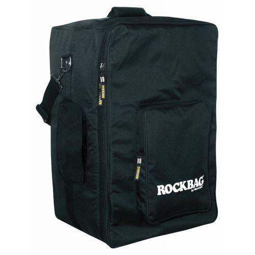 RockBag Student Line - PA Bag Mackie SRM 450