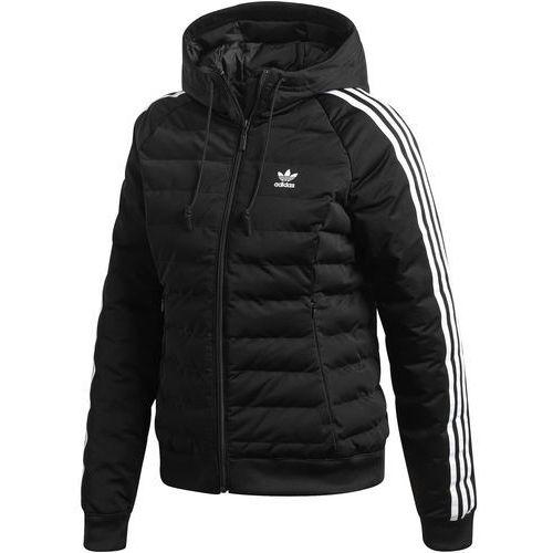 Kurtka slim dh4587, Adidas, 36-40
