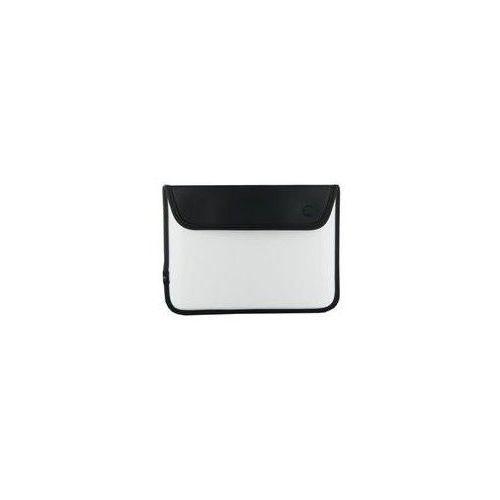 4world hard case pocket | 280x215x20mm | 9 | białe darmowa dostawa do 400 salonów !! (5908214355730)