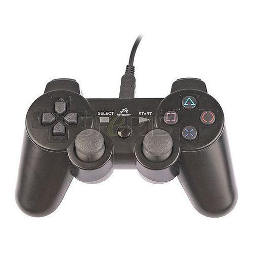 Gamepad TRACER Shogun TRJ-208 USB - TRAJOY34010