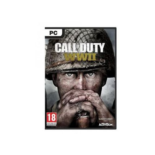 Call of Duty WWII (PC)