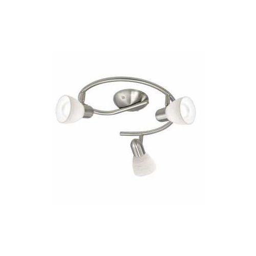 Oprawa sufitowa DAKAR 1 88475 - Eglo - Sprawdź kupon rabatowy w koszyku (9002759884758)