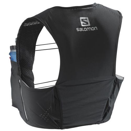 Plecak s-lab sense ultra 5 set black marki Salomon