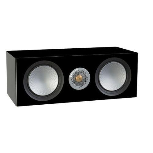 Monitor audio silver c150 - raty 0% * dostawa 0zł * dzwoń 22 428 22 80 – negocjuj cenę! salon w-wa-ul. tarczyńska 22