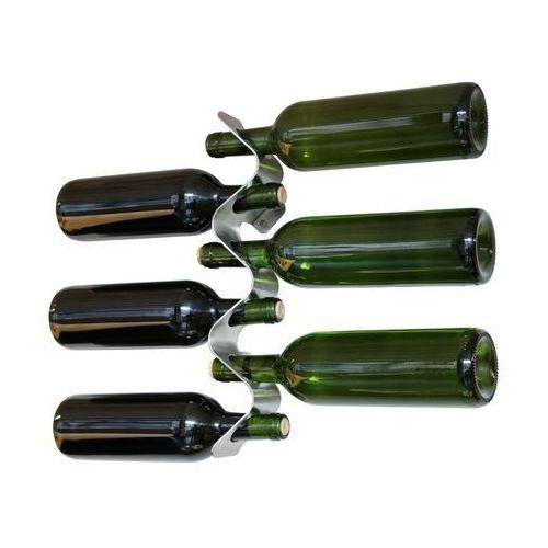 Uchwyt na wino Forminimal, FWR001