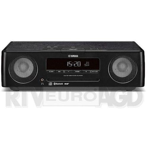 Yamaha tsx-b235d domowe urz?dzenie audio (miniwie?a) (4957812588935)