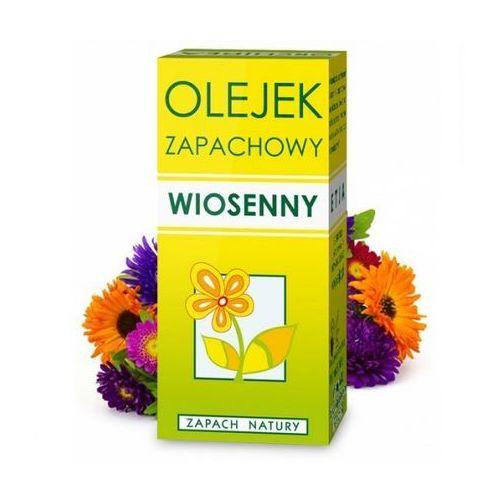 Etja olejek zapachowy - wiosenny 10ml