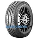 Continental PremiumContact 2 ( 205/60 R16 92H )