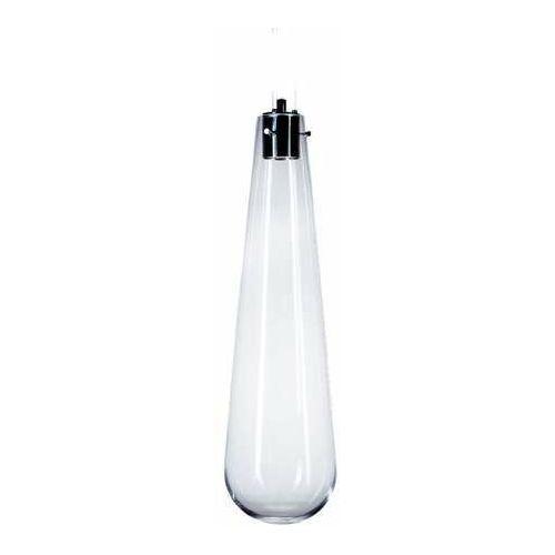4concepts 4 concepts andromeda m z101011000 lampa wisząca zwis 1x50w gu10 przezroczysty