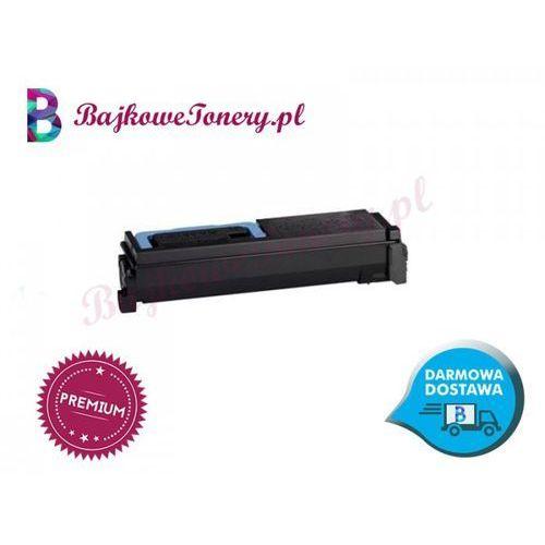 Toner premium zamiennik do kyocera tk-560k czarny, fs-c5300dn, fs-c5350dn, p6030cdn