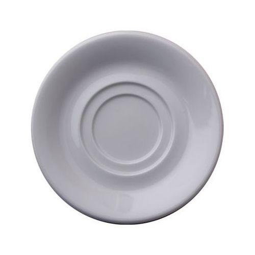 Spodek porcelanowy śr. 15 cm Dove