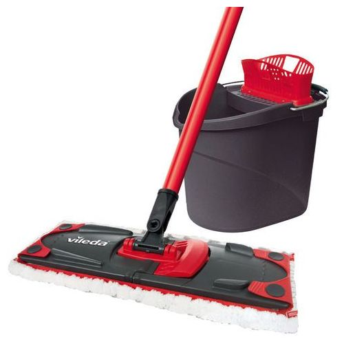 VILEDA Mop set Ultramax box (4023103143890)