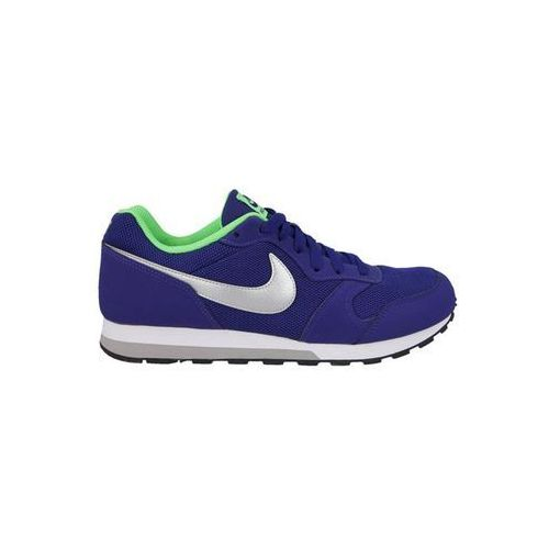 Buty Nike MD Runner 2 807316-400, 1 rozmiar