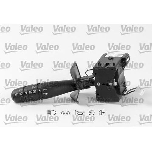 przelacznik swiatel 251565 marki Valeo