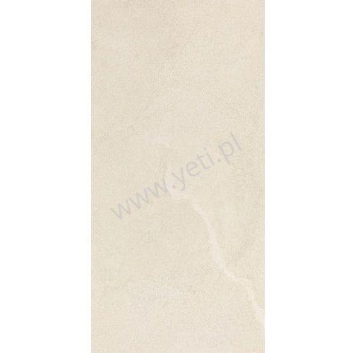 ERGON Stone Project WHITE CONTROFALDA RTT. NAT. 60x120 98660R Płytka Podłogowa