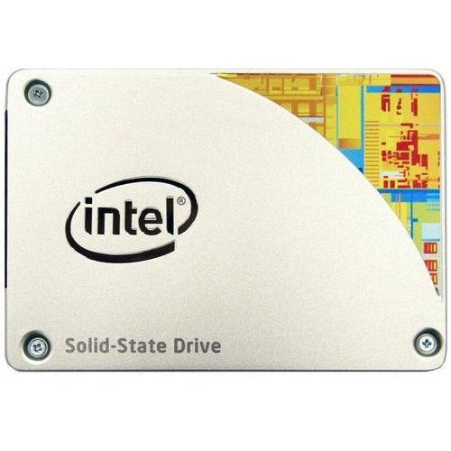 Intel  535 480gb