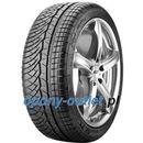 Michelin Pilot Alpin PA4 ( 245/45 R18 100V XL AO )