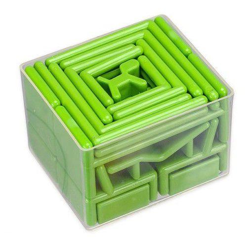 Big mini home zielony marki Tactic