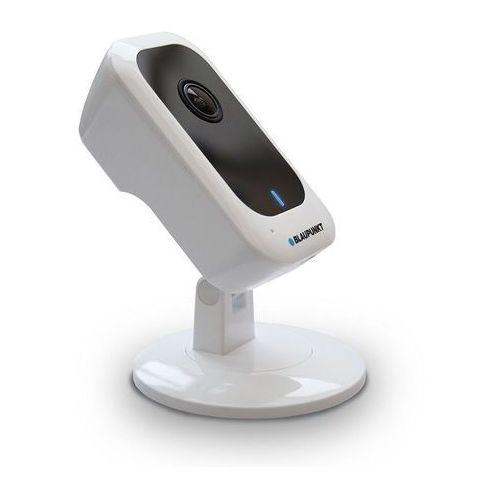 Kamera ip vio-h30 + darmowy transport! marki Blaupunkt