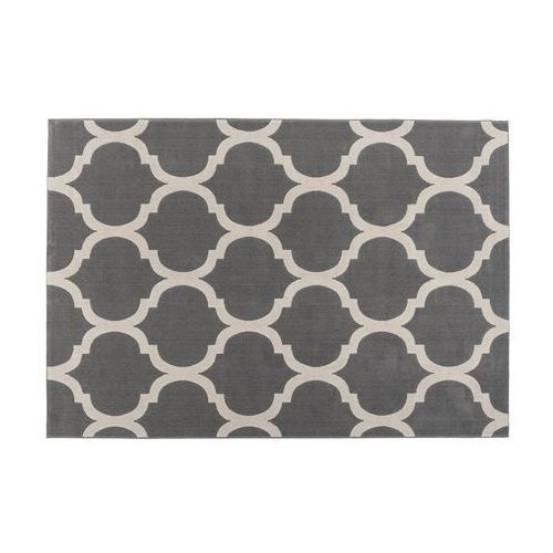 Balta rugs Dywan scandinavia szary 120 x 170 cm wys. runa 7.5 mm (5415278148135)