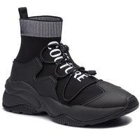 Sneakersy VERSACE JEANS COUTURE - E0YUBSI7 71196 899, kolor czarny