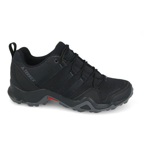 adidas Performance TERREX AX2R Obuwie hikingowe black, w 7 rozmiarach