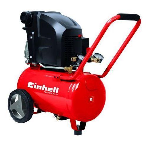 Einhell Expert TE-AC 270 - produkt w magazynie - szybka wysyłka!