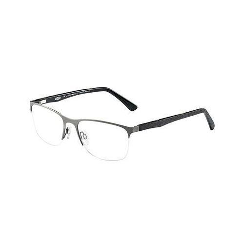 Okulary korekcyjne 33701 1003 marki Jaguar