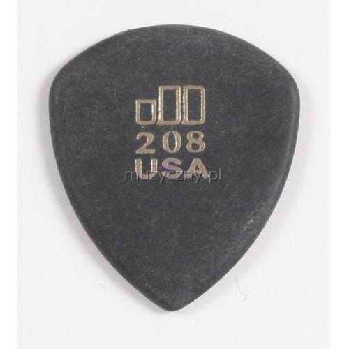 Dunlop 477R208 Jazz PNT kostka gitarowa