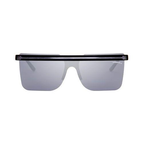 Okulary przeciwsłoneczne męskie MADE IN ITALIA - OTRANTO-89