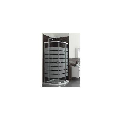 Aquaform Lazuro 90 x 90 (100-06567)