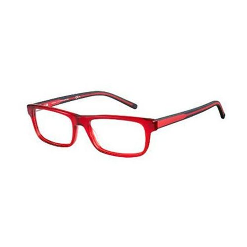 Okulary korekcyjne s249 q3c marki Seventh street
